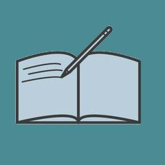 letter of recommendation for residency