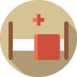 sample lor for internal medicine residency