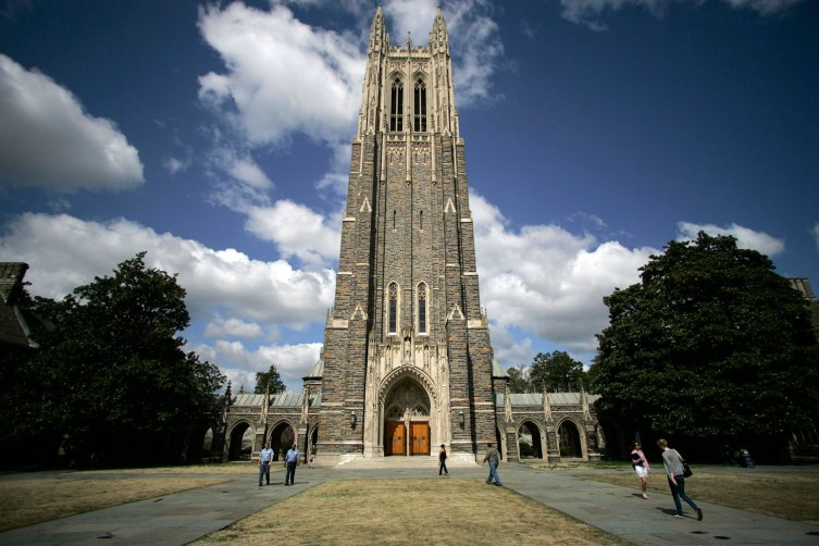 international medical graduates friendly residency programs america - duke