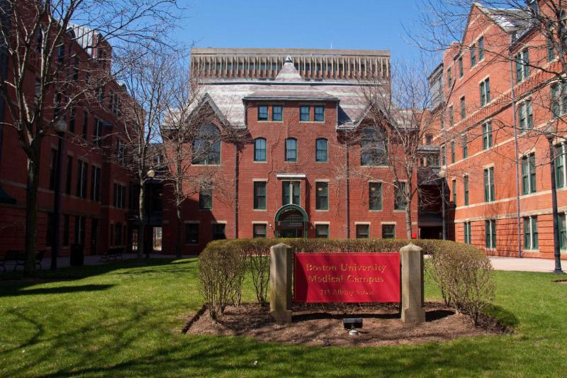 international medical graduates friendly residency programs - busm