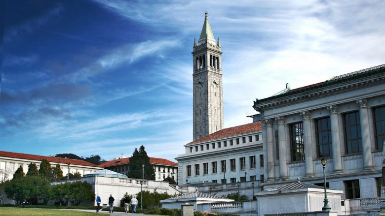 international medical residency programs - berkeley