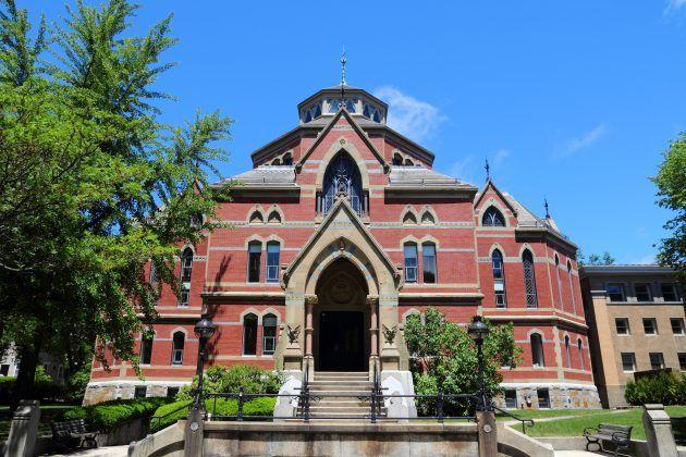 international medical residency programs - brown university