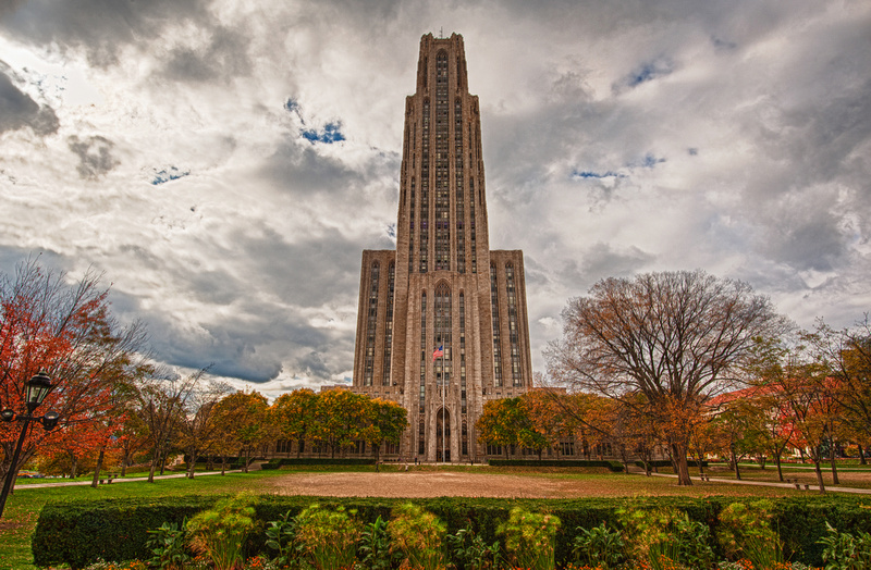international medical residency programs - university pittsburgh