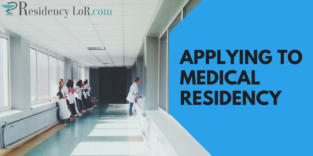 international medical residency programs