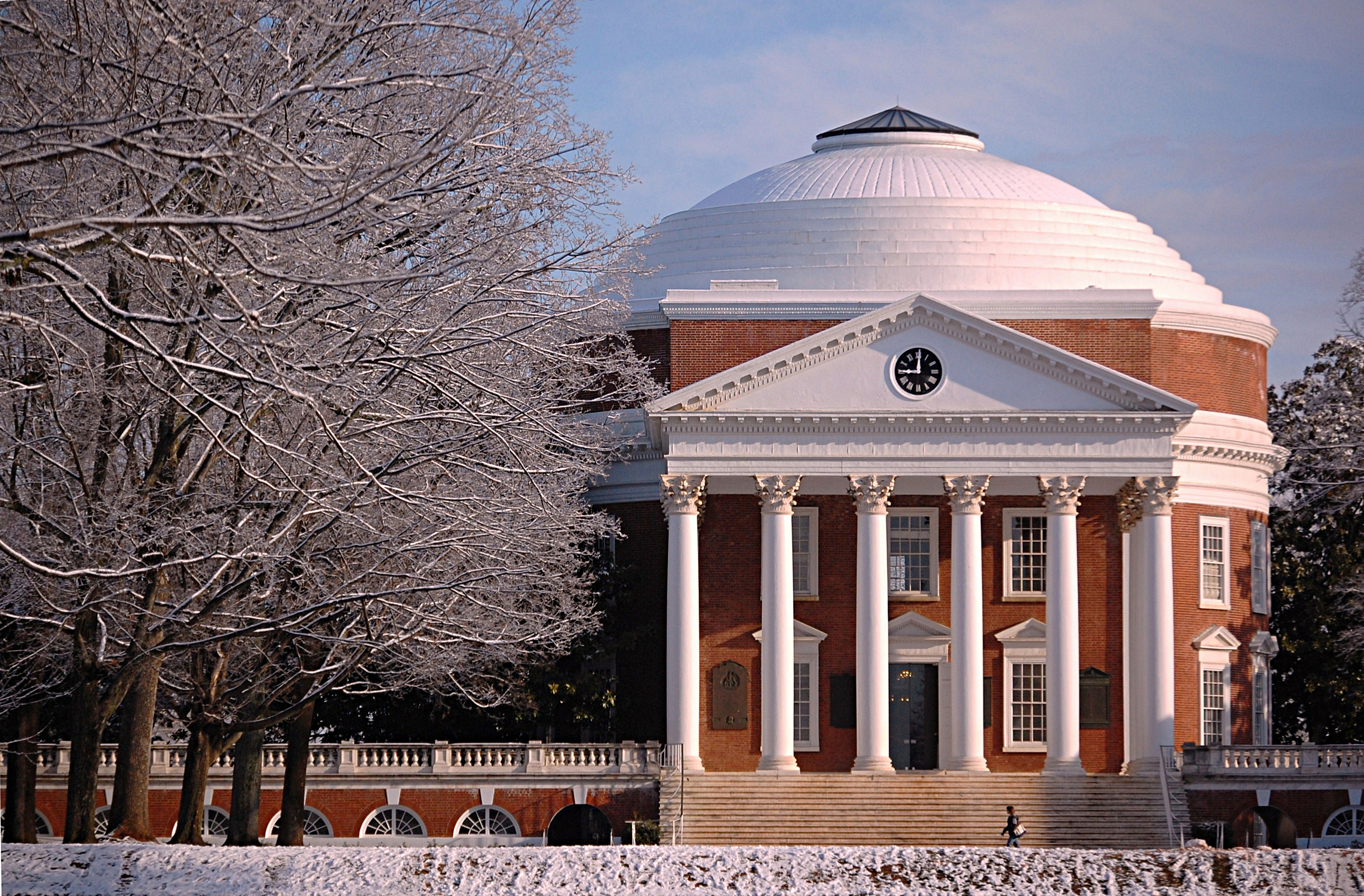 medical residency usa international students - university of virginia