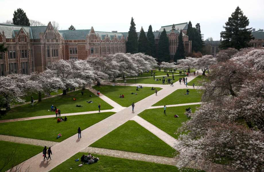 residency programs for international medical graduates - university wasington