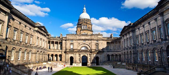 uk medical residency for international students - university of edinburgh