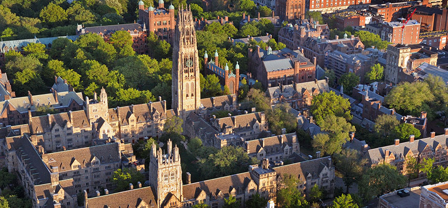 us medical residency for international students - yale