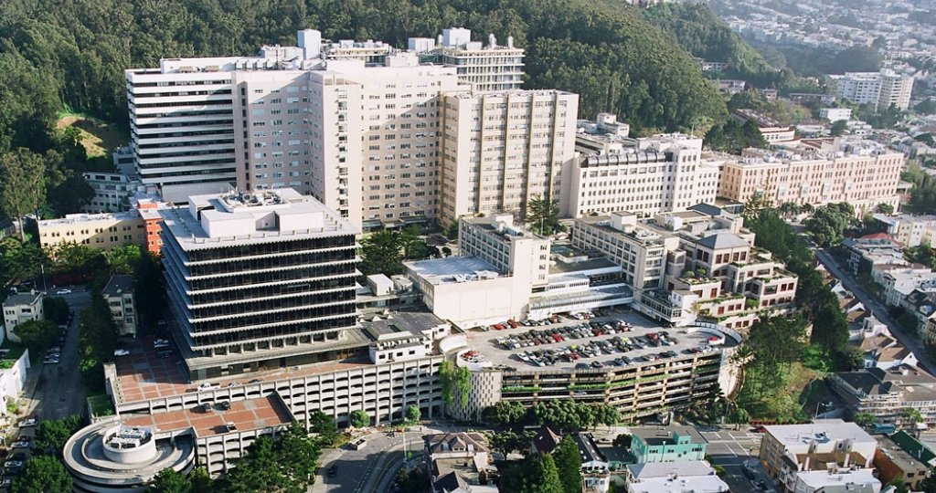 ucsf internal medicine residency
