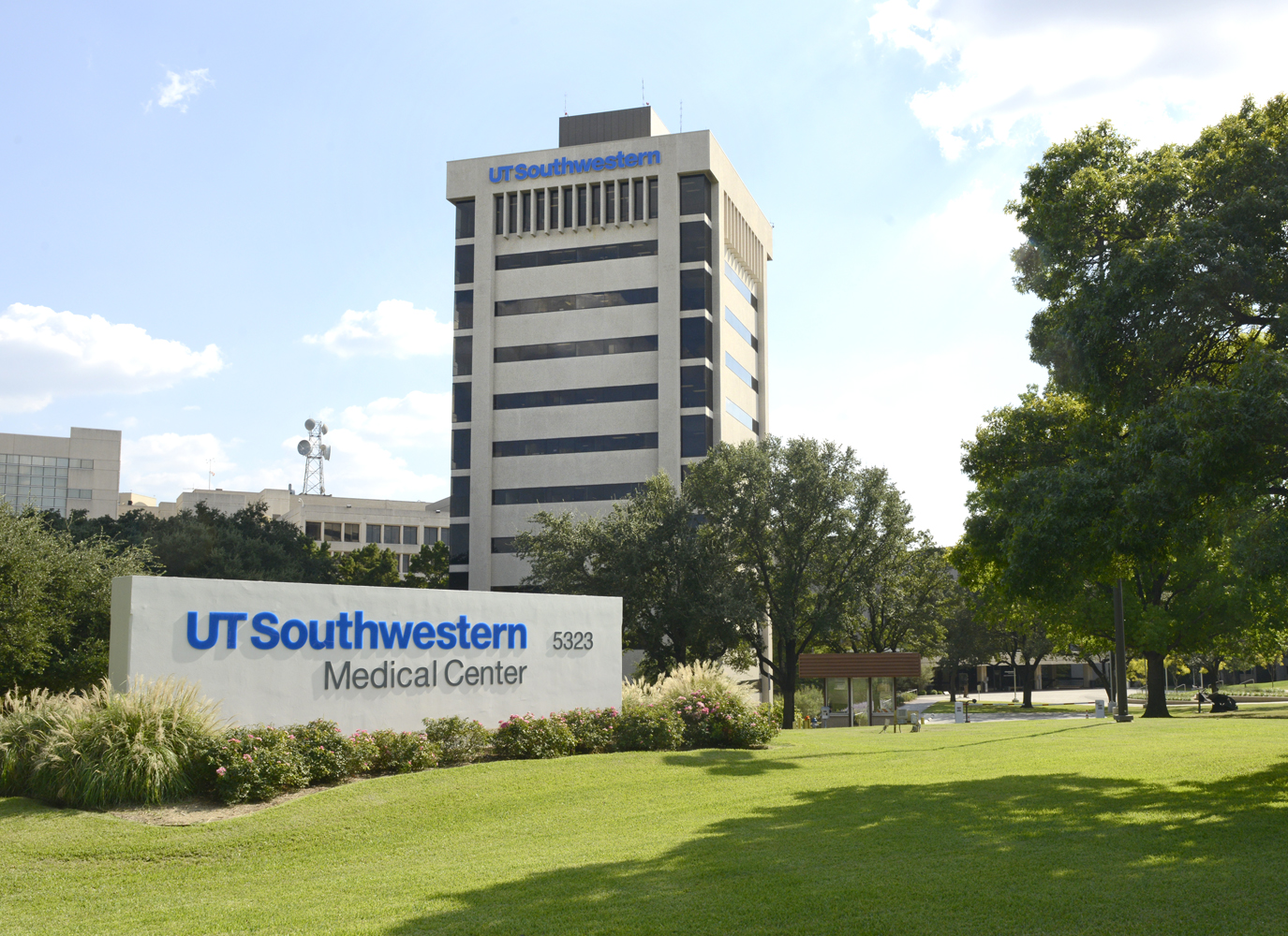 utsw internal medicine residency